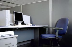 cubicle-pre-move