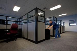 modularoffice furniture - Modular Office Furniture