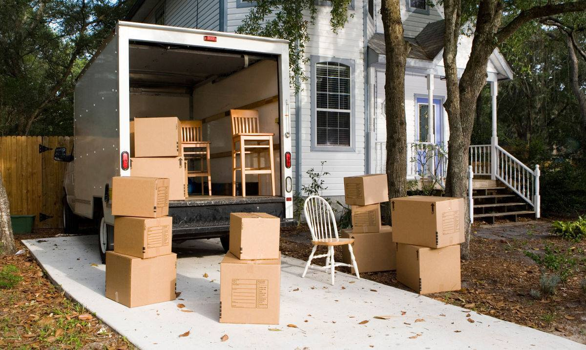 superior-moving-storage-holiday-home-movers-kansas-city