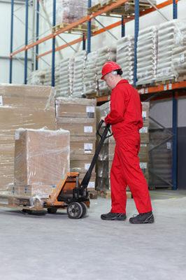 SuperiorMove-business-movers-warehouse