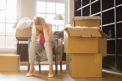 Superior-Moving-Storage-residential-movers-kansas-city-packing-tips